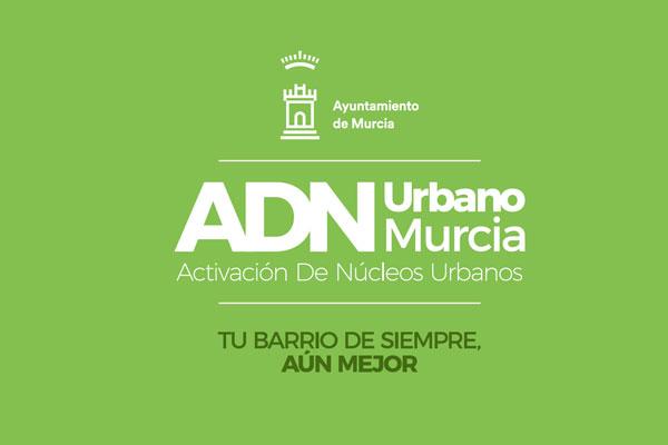 """Los murcianos realizan más de 300 aportaciones en una semana para construir un """"barrio ideal"""" en Santa Eulalia"""