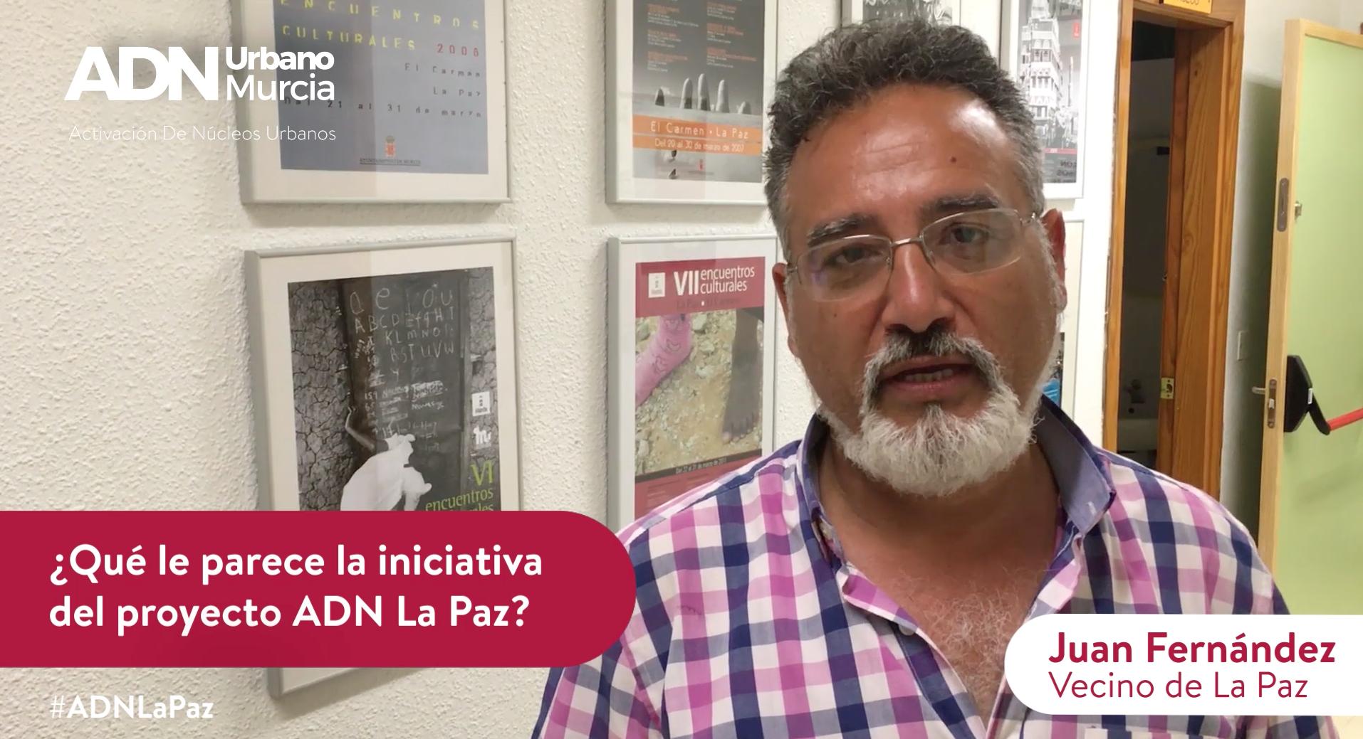 Opiniones ADN Urbano La Paz