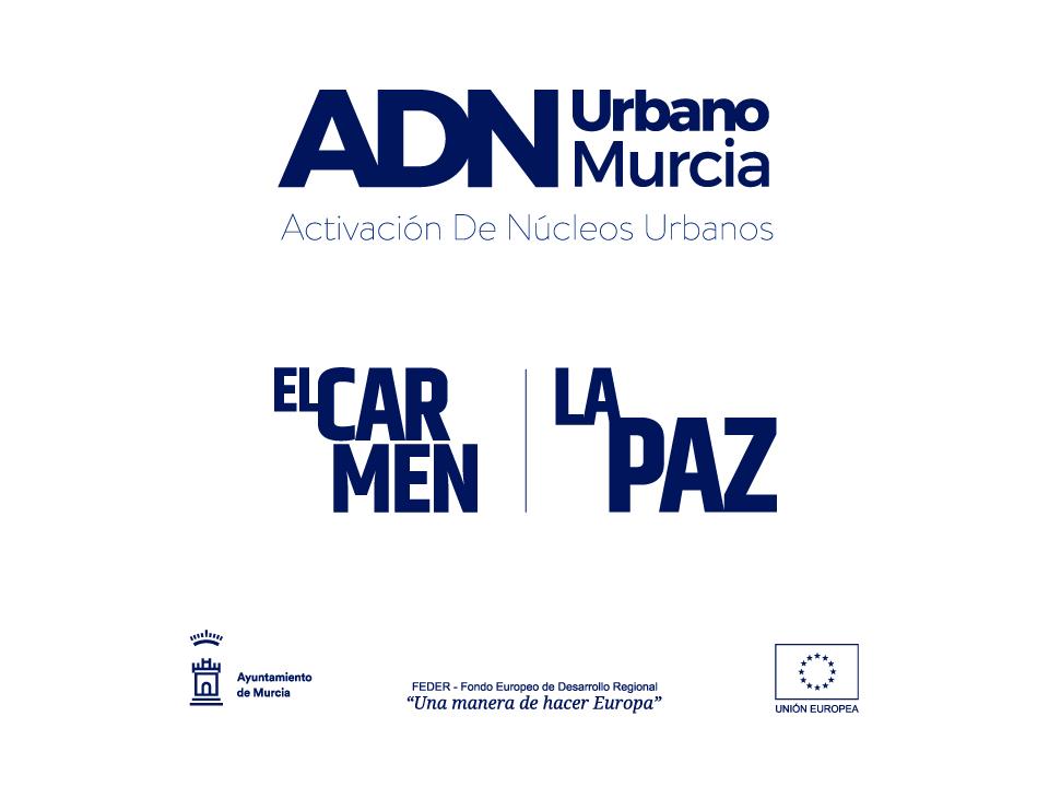 El Ayuntamiento aprueba los primeros 20 proyectos para ADN Urbano