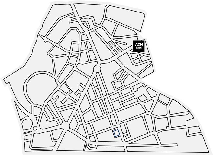 mapa-actuacion-10