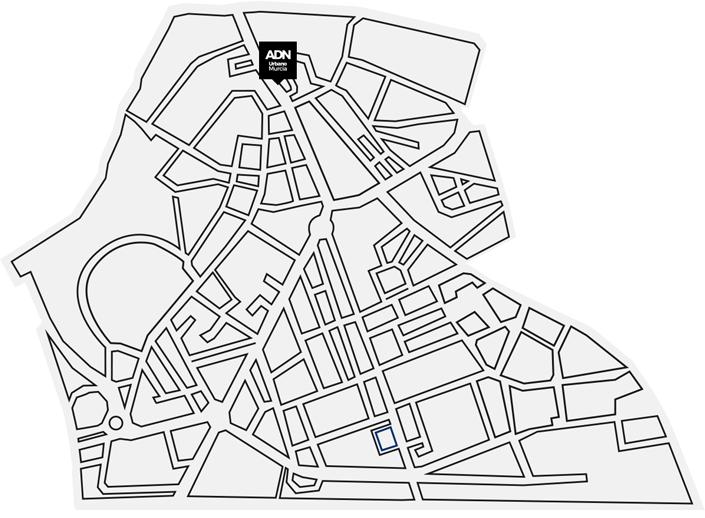 mapa-actuacion-11