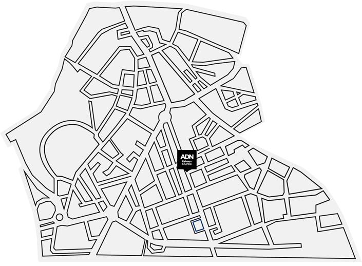 mapa-actuacion-7