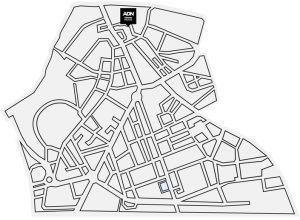 mapa-actuacion-8
